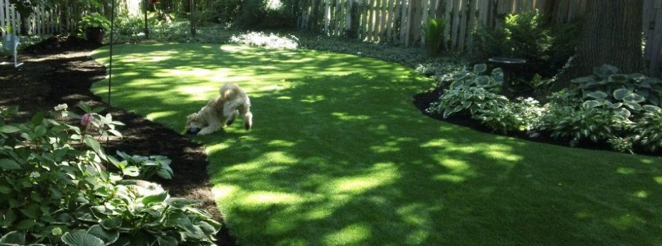 lawn-slider