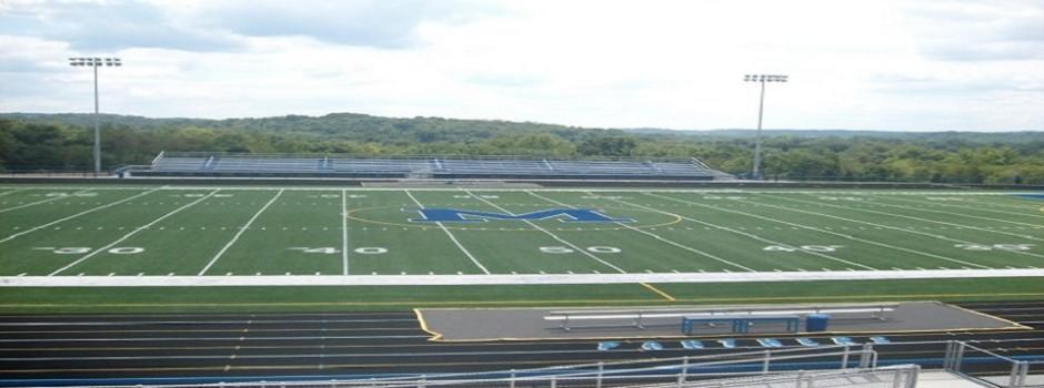 Stadium 960 x 350
