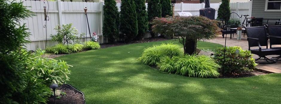 residential-slider
